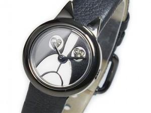 マークレディス時計